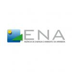 ENA Logo