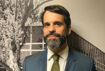Dr. Filipe Costa