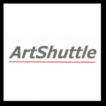 Art_Shuttle 1