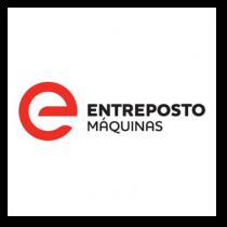 Entreposto_Maquinas 1