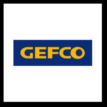 GEFCO 1