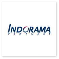 Indorama1