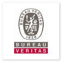 Logos_Bureau
