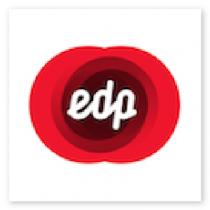 Logos_EDP