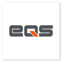Logos_EQS