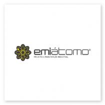 Logos_Emiatomo