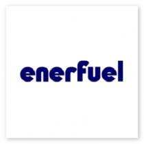 Enerfuel Logo
