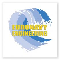 Logos_Euronavy