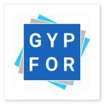 Logos_Gypfor