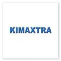 Logos_Kimaxtra