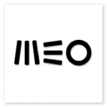 Logos_MEO