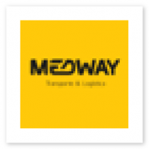 Logos_Medway