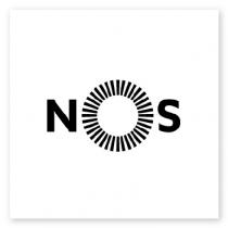 Logos_NOS