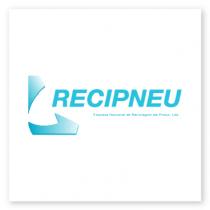 Logos_Recipneu