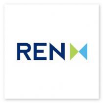 Logos_Ren