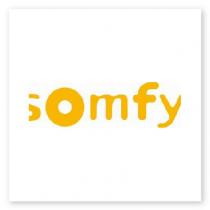 Logos_Somfy