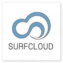 Logos_Surfcloud