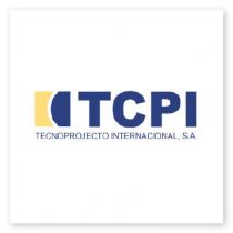 Logos_TCPI