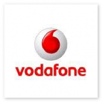 Logos_Vodafone