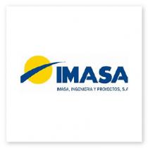 Logos_imasa