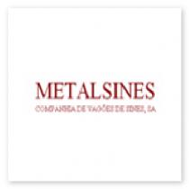 Logos_metalsines