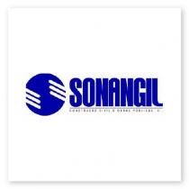 Logos_sonangil