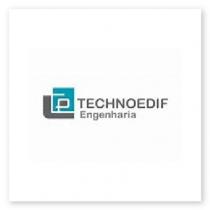 Logos_technoedif