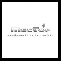 Mectpop 1