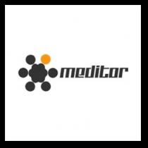 Meditor1