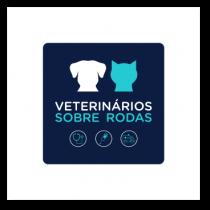 Veterinarios_sobre_rodas 1