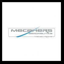 mecahers 1